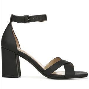 Naturalizer 6.5 Maggie Dress Sandals